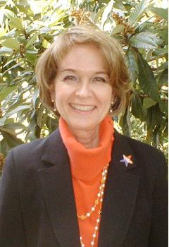 Bonnie Rose, REALTOR, Rose Real Estate