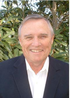 Mike Rose, REALTOR, Rose Real Estate