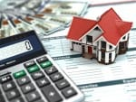 Premier Residential Mortgage